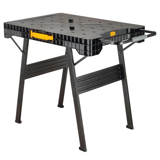 Workbenches & Tool Stands