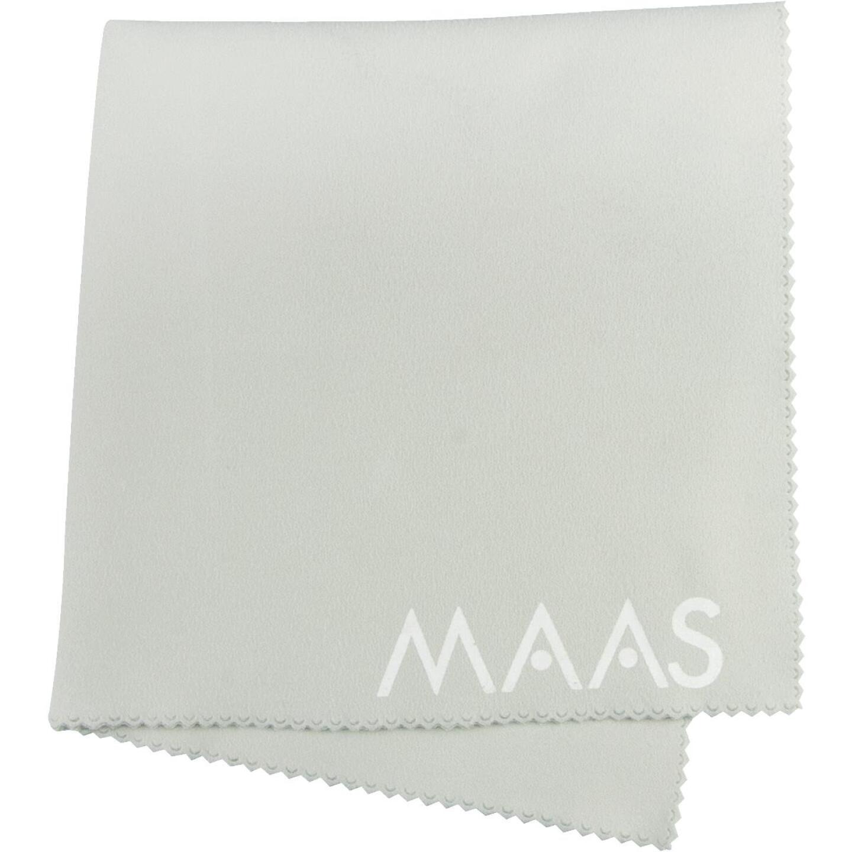 Maas Polishing Cloth Image 1